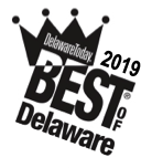 Delaware Today Best of Delaware 2019