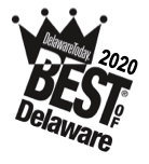 Delaware Today Best of Delaware 2020